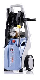 Idropulitrice acqua fredda KRANZLE K 2160 TST Potenti e compatte