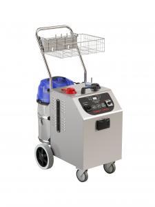 Generatore di vapore COMBY 3000