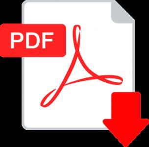 PDF COLUMBUS ST 7