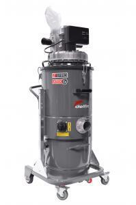 aspiratore ATEX