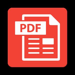 PDF COLUMBUS SW 32 P